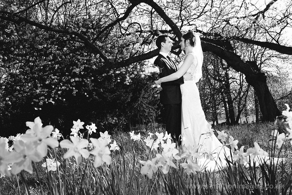 Karen_and_Nick_wedding_302_B&W_web_res.JPG