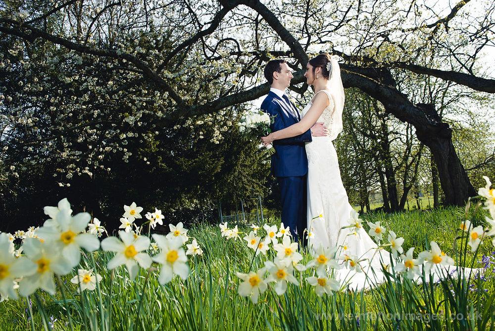 Karen_and_Nick_wedding_302_web_res.JPG