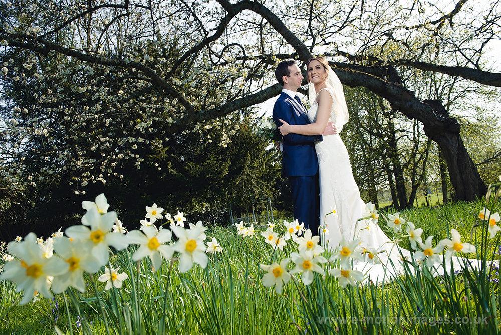 Karen_and_Nick_wedding_303_web_res.JPG