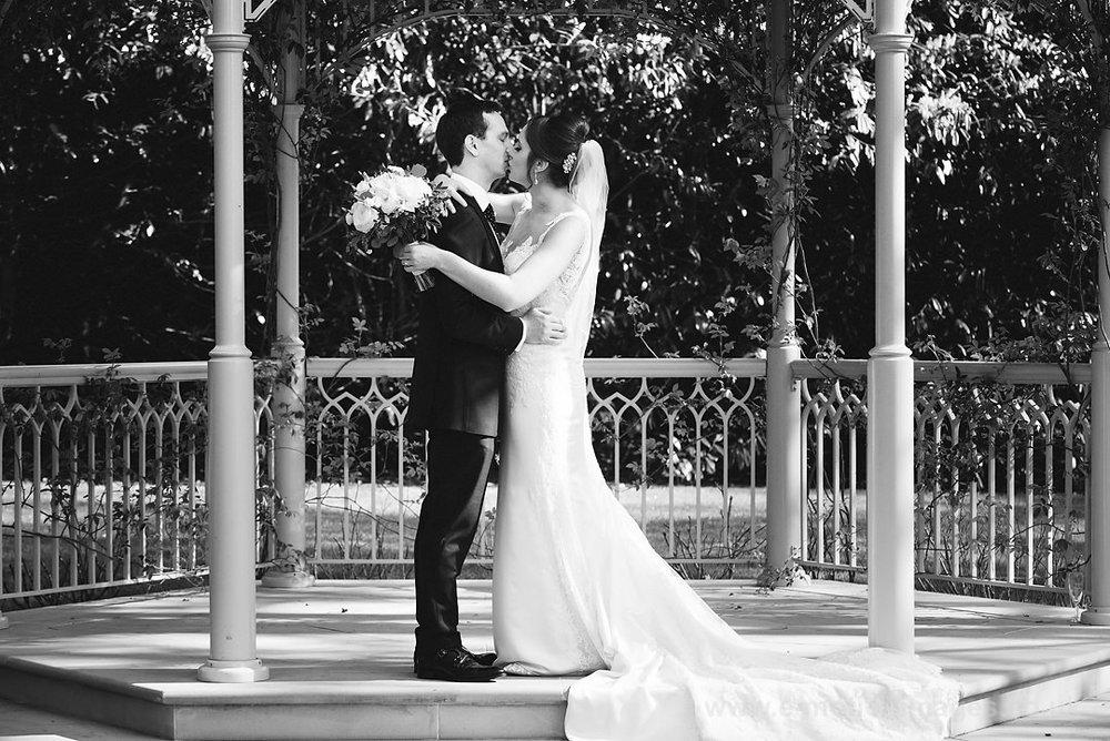 Karen_and_Nick_wedding_304_B&W_web_res.JPG