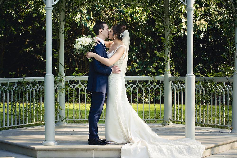 Karen_and_Nick_wedding_304_web_res.JPG