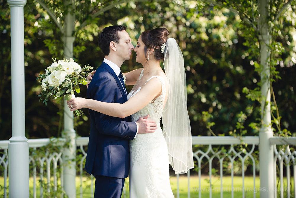 Karen_and_Nick_wedding_305_web_res.JPG