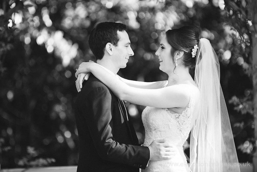 Karen_and_Nick_wedding_307_B&W_web_res.JPG