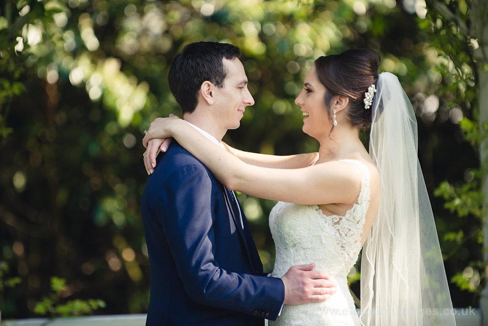 Karen_and_Nick_wedding_307_web_res.JPG