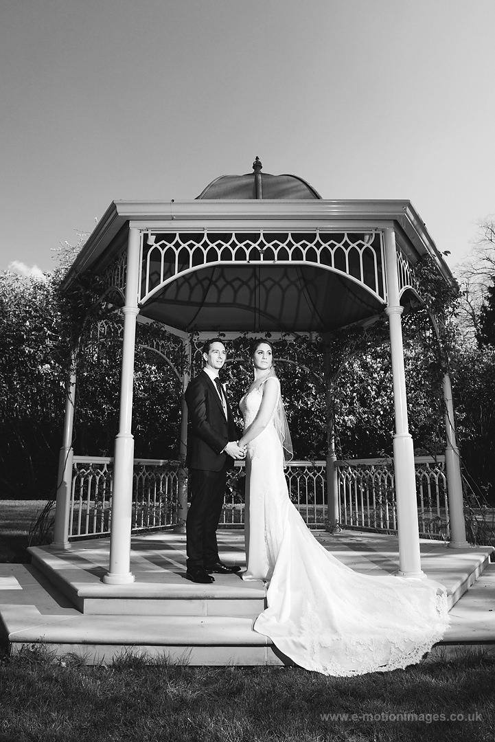 Karen_and_Nick_wedding_308_B&W_web_res.JPG