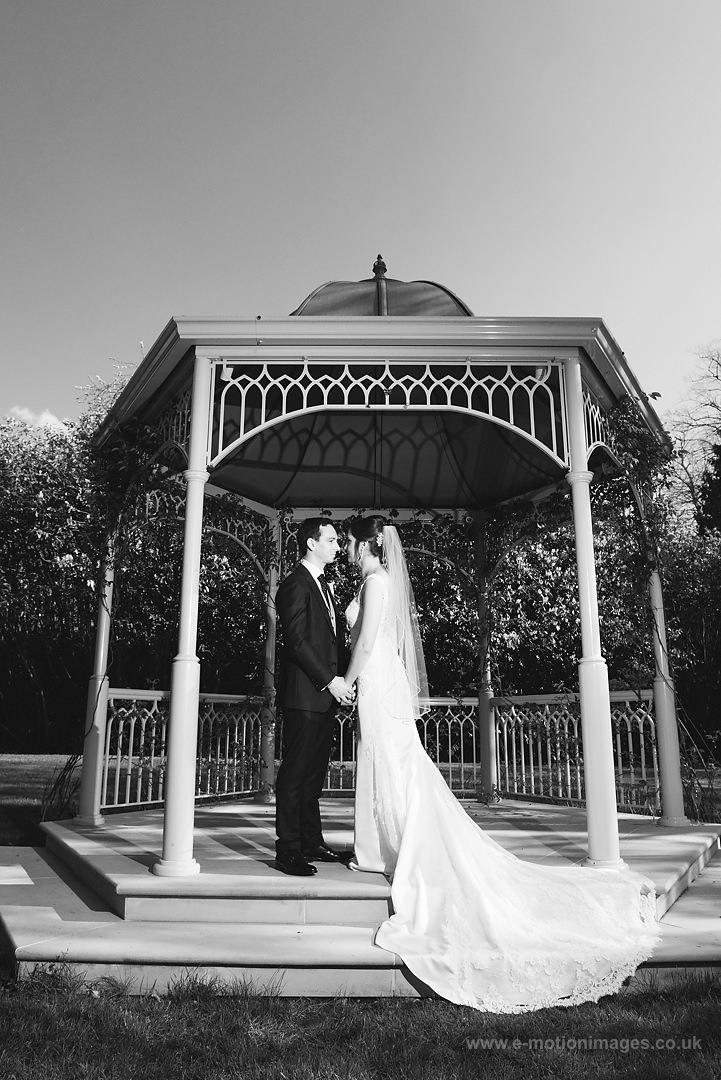 Karen_and_Nick_wedding_309_B&W_web_res.JPG