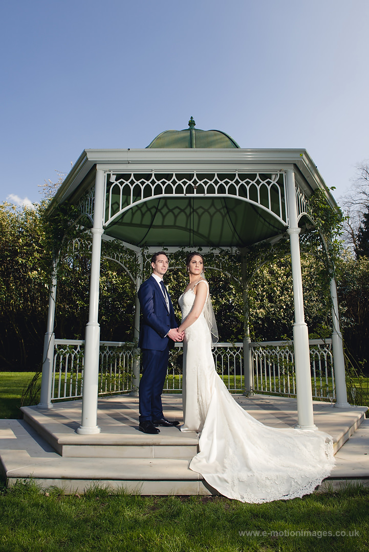 Karen_and_Nick_wedding_308_web_res.JPG