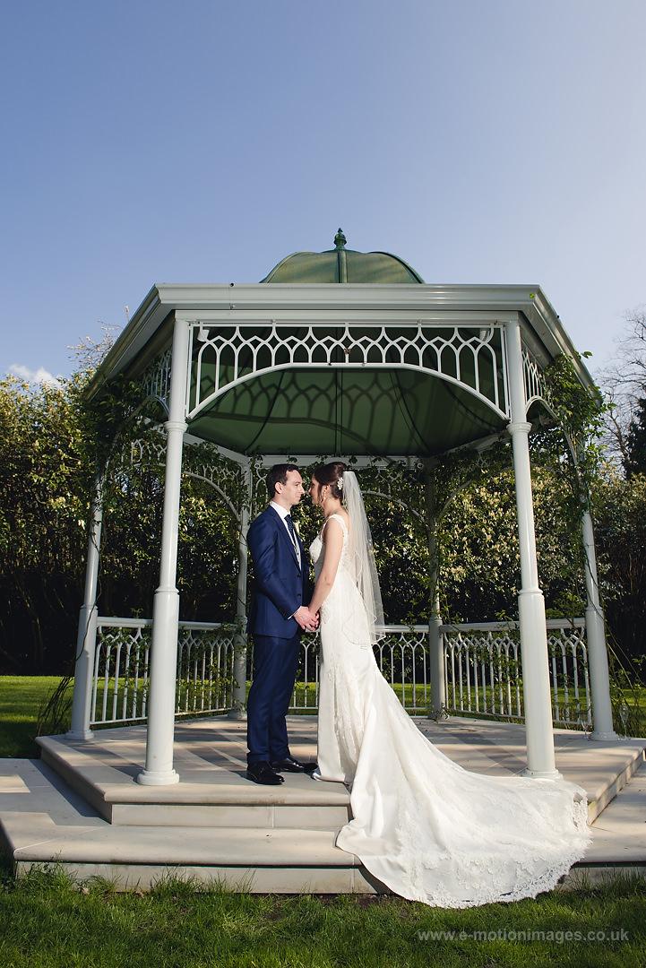 Karen_and_Nick_wedding_309_web_res.JPG