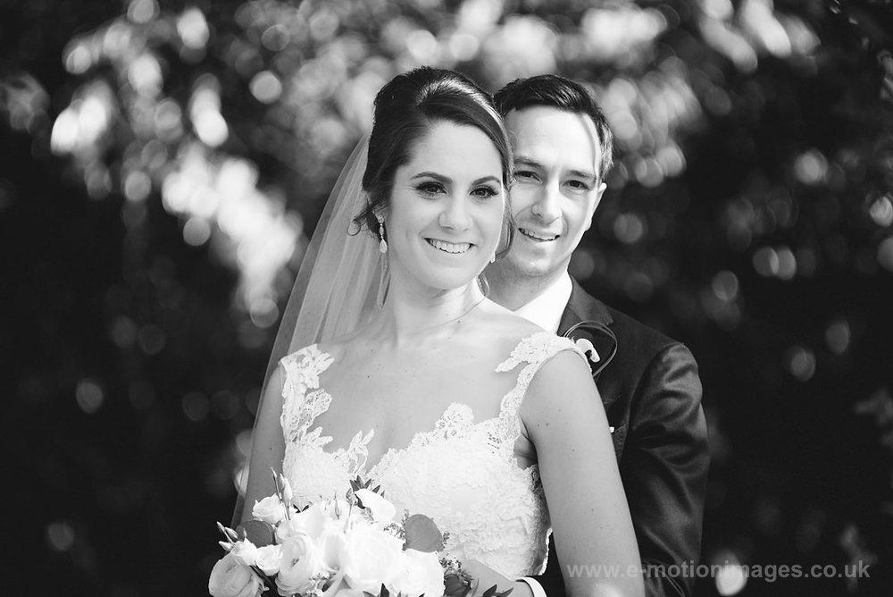 Karen_and_Nick_wedding_311_B&W_web_res.JPG