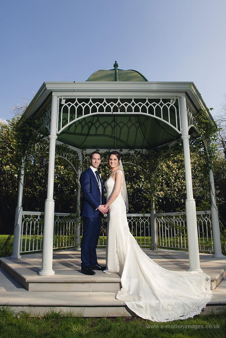 Karen_and_Nick_wedding_310_web_res.JPG