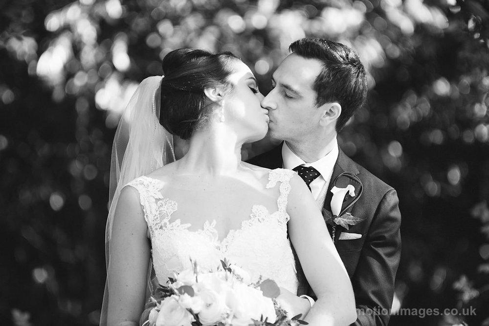 Karen_and_Nick_wedding_312_B&W_web_res.JPG