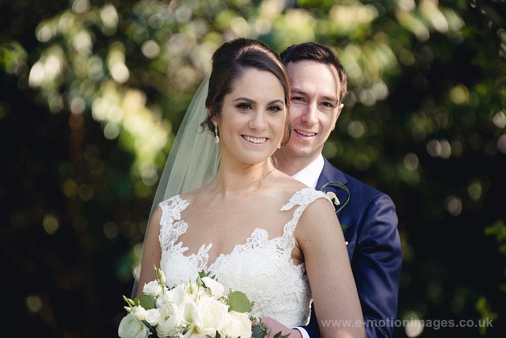 Karen_and_Nick_wedding_311_web_res.JPG