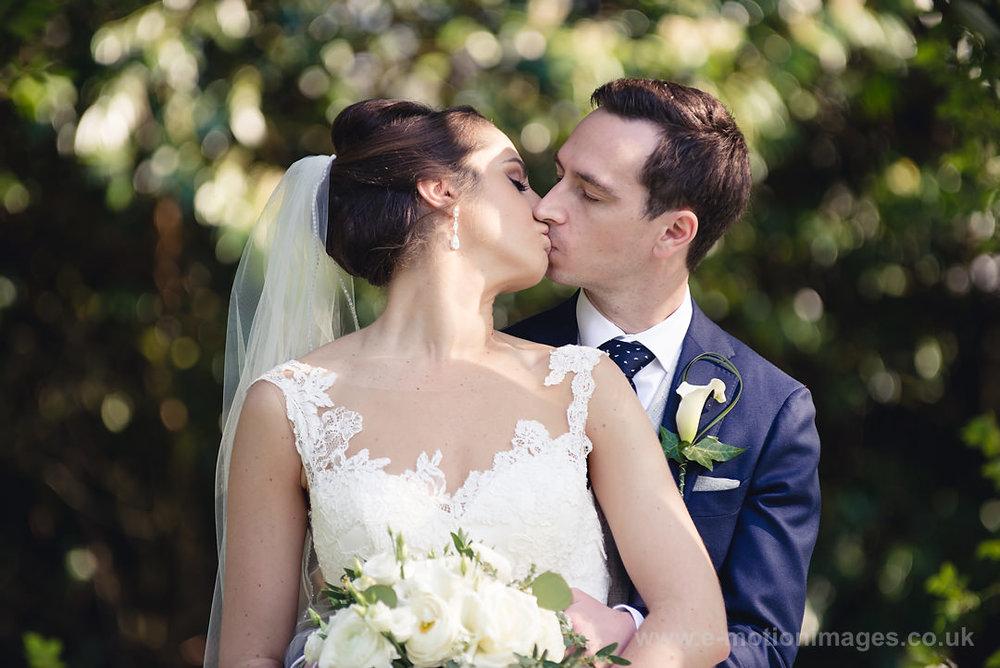 Karen_and_Nick_wedding_312_web_res.JPG