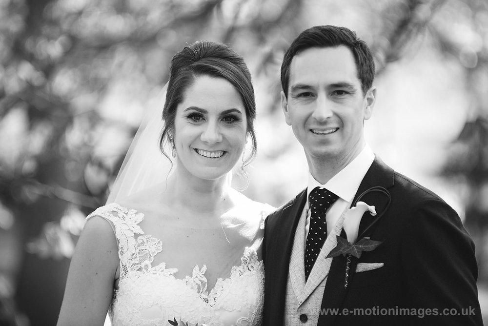 Karen_and_Nick_wedding_313_B&W_web_res.JPG