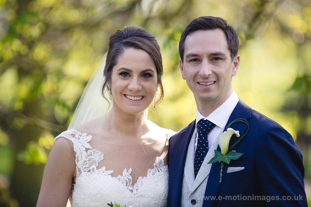 Karen_and_Nick_wedding_313_web_res.JPG