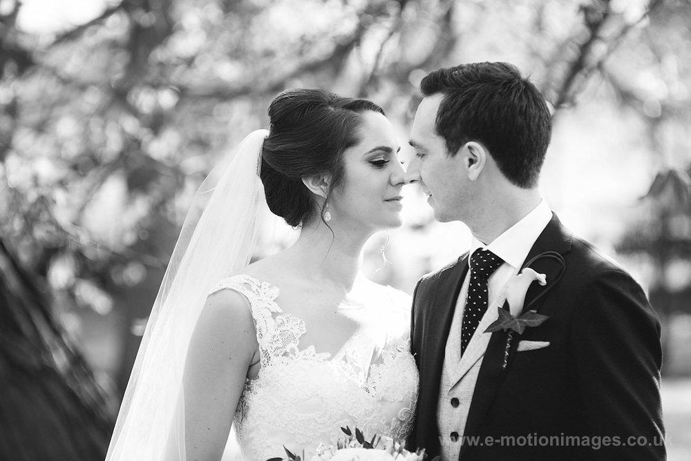 Karen_and_Nick_wedding_314_B&W_web_res.JPG