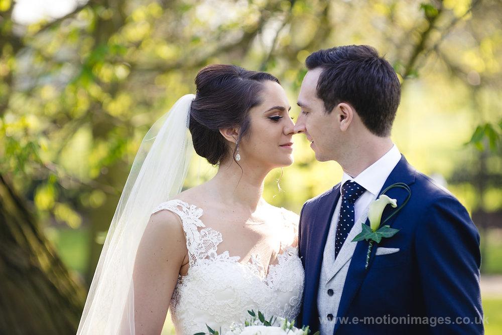 Karen_and_Nick_wedding_314_web_res.JPG