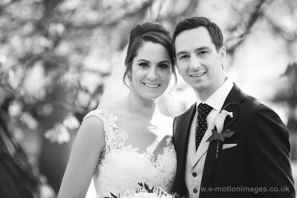 Karen_and_Nick_wedding_315_B&W_web_res.JPG