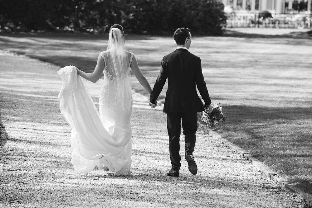 Karen_and_Nick_wedding_316_B&W_web_res.JPG