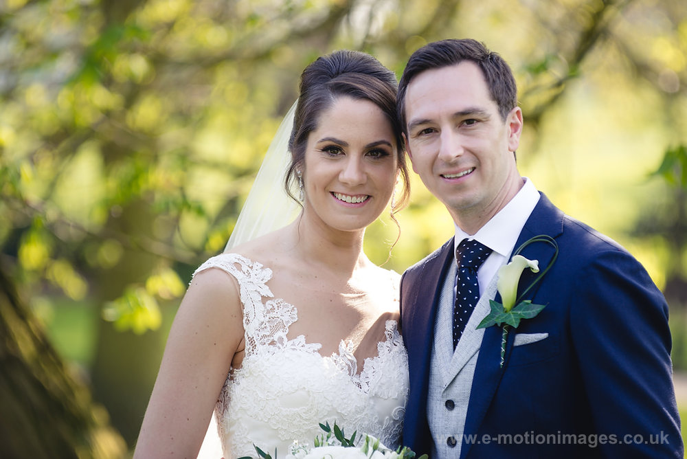 Karen_and_Nick_wedding_315_web_res.JPG