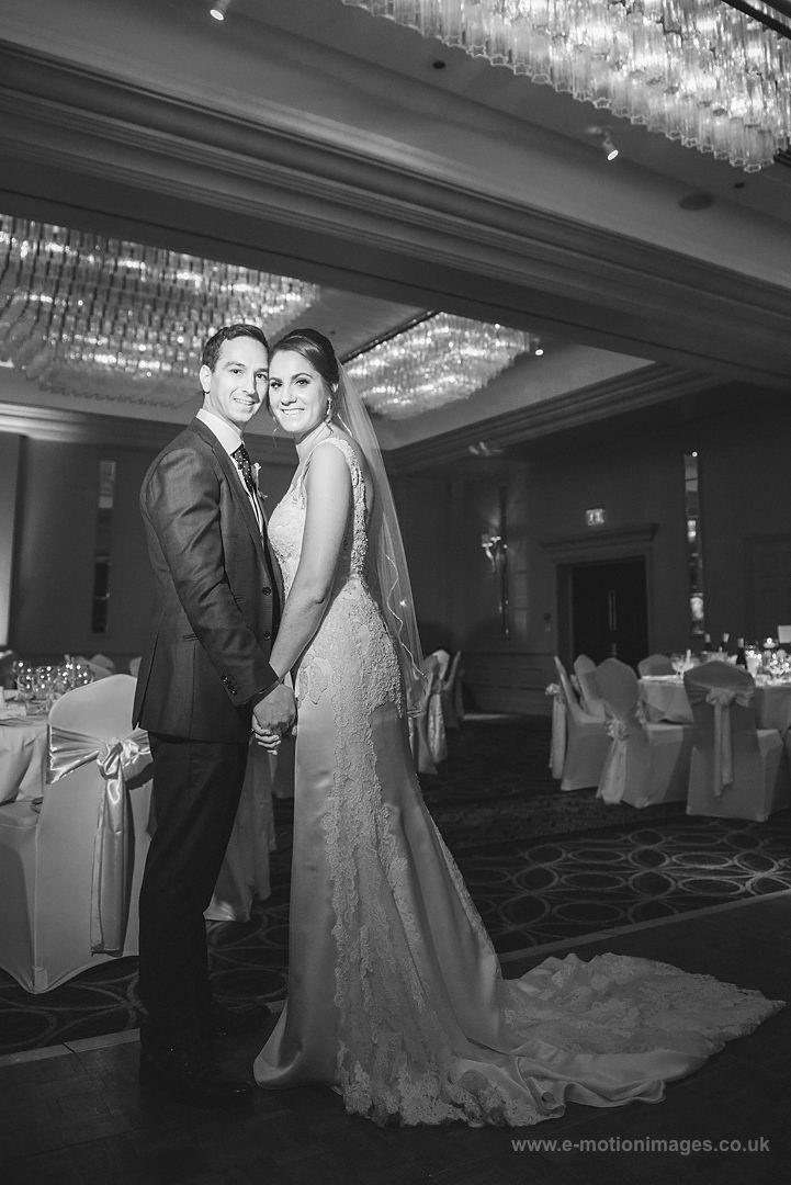 Karen_and_Nick_wedding_317_B&W_web_res.JPG