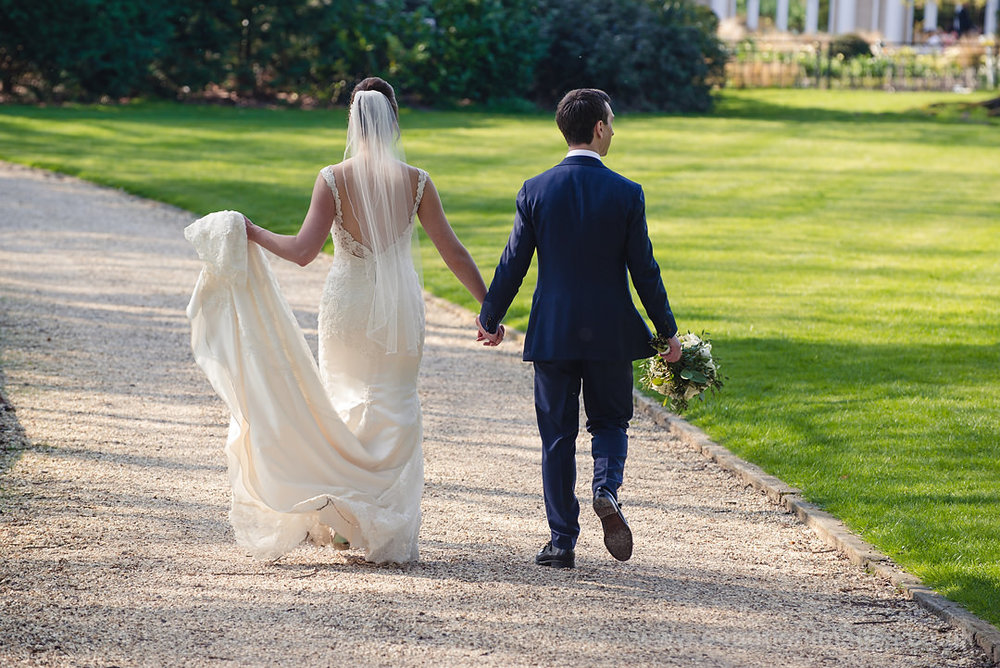 Karen_and_Nick_wedding_316_web_res.JPG