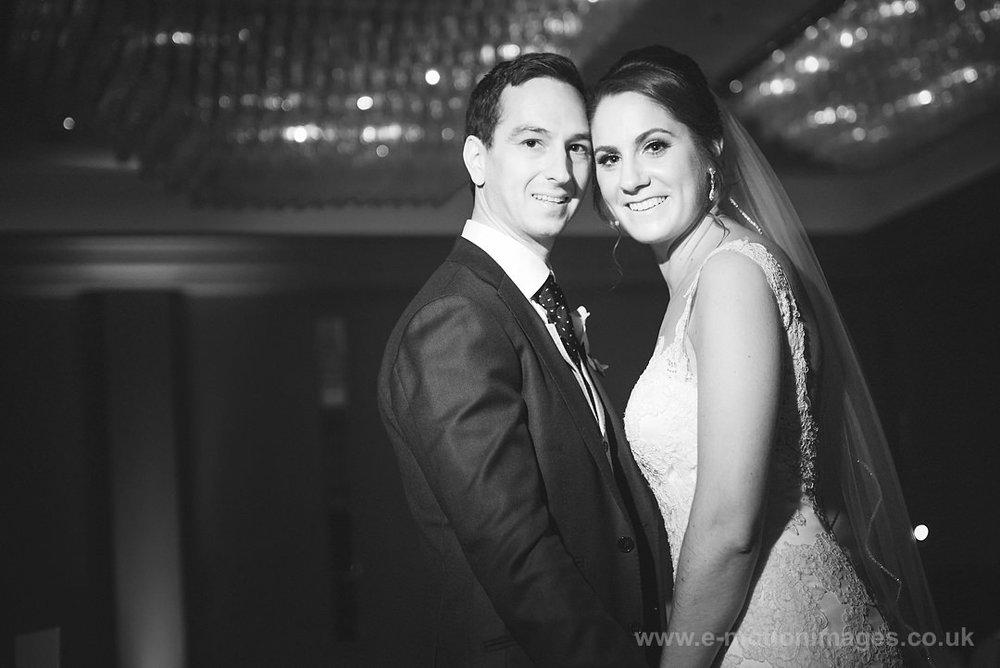 Karen_and_Nick_wedding_318_B&W_web_res.JPG