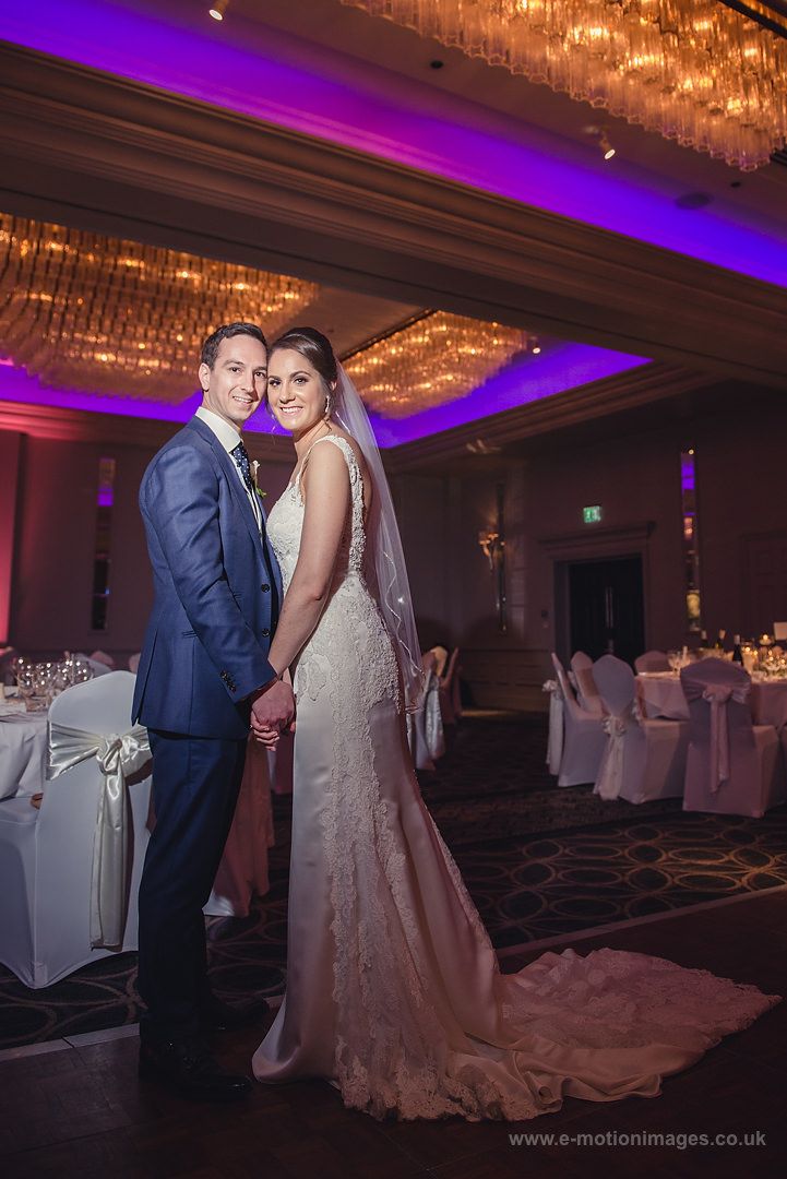 Karen_and_Nick_wedding_317_web_res.JPG
