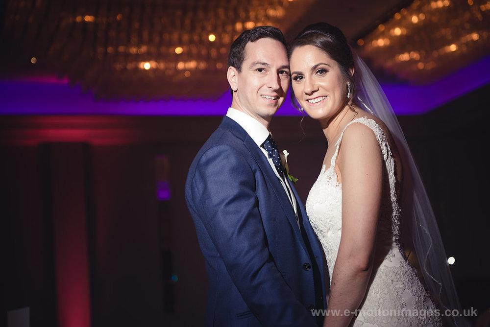 Karen_and_Nick_wedding_318_web_res.JPG