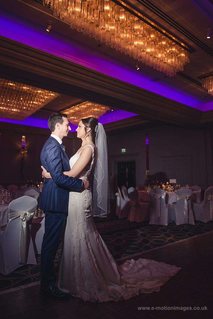 Karen_and_Nick_wedding_319_web_res.JPG