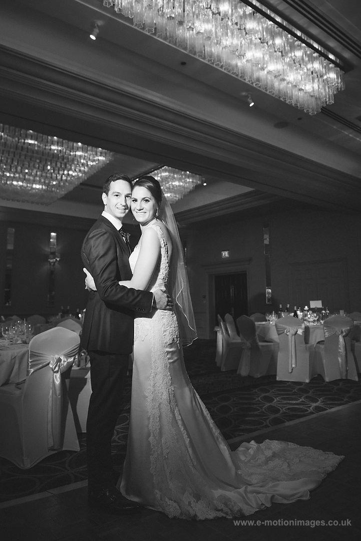 Karen_and_Nick_wedding_321_B&W_web_res.JPG