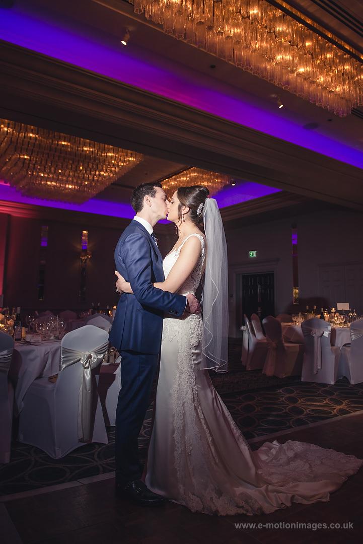 Karen_and_Nick_wedding_320_web_res.JPG