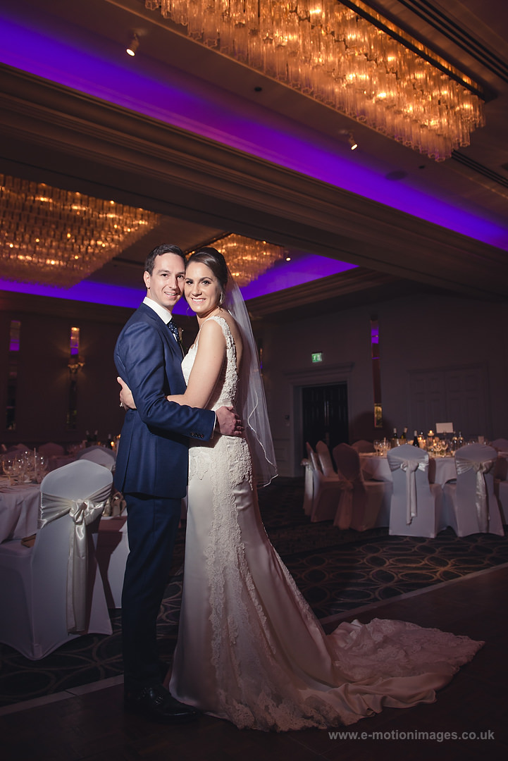 Karen_and_Nick_wedding_321_web_res.JPG
