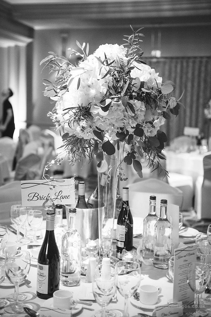 Karen_and_Nick_wedding_322_B&W_web_res.JPG
