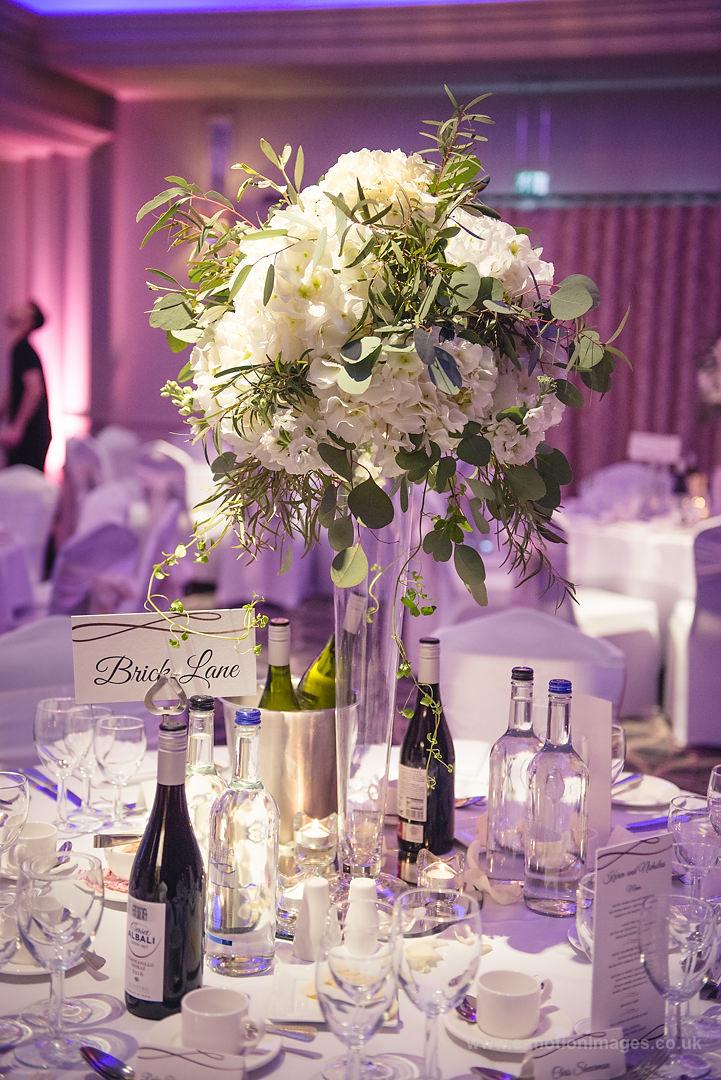 Karen_and_Nick_wedding_322_web_res.JPG