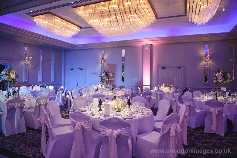Karen_and_Nick_wedding_325_web_res.JPG