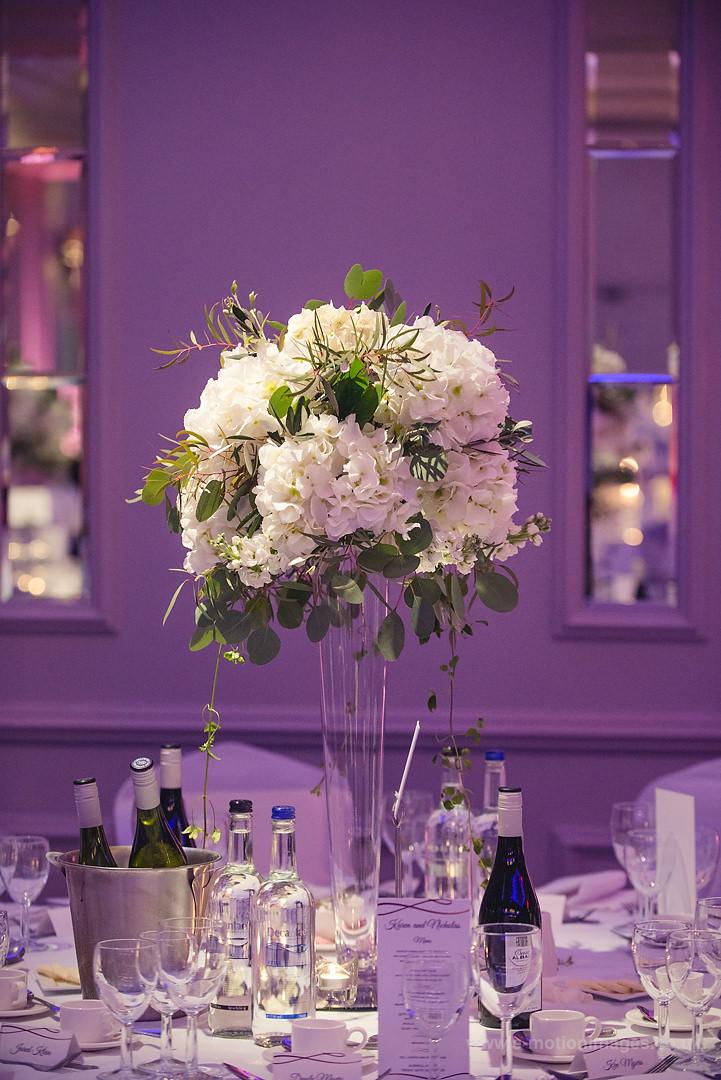 Karen_and_Nick_wedding_326_web_res.JPG