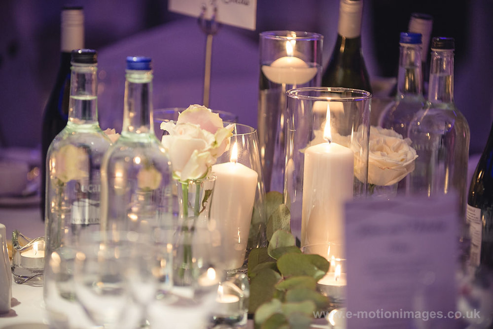 Karen_and_Nick_wedding_327_web_res.JPG
