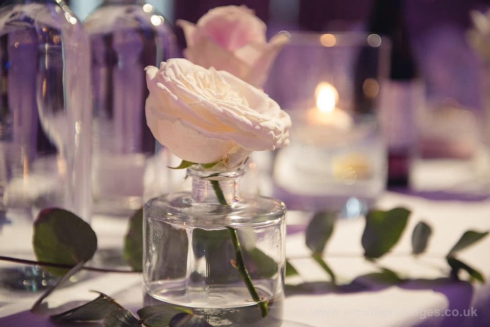 Karen_and_Nick_wedding_335_web_res.JPG