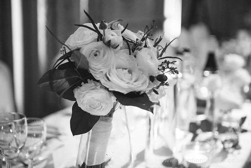 Karen_and_Nick_wedding_336_B&W_web_res.JPG