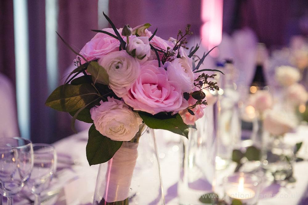 Karen_and_Nick_wedding_336_web_res.JPG