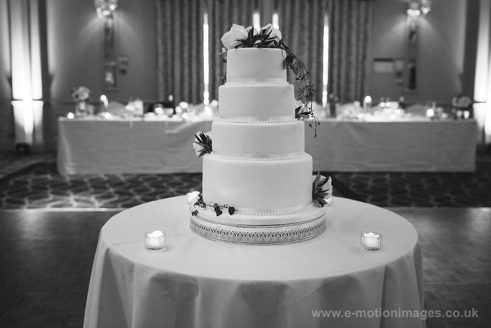 Karen_and_Nick_wedding_338_B&W_web_res.JPG
