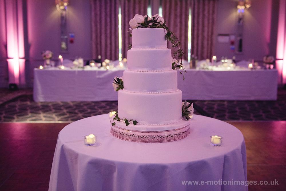 Karen_and_Nick_wedding_338_web_res.JPG