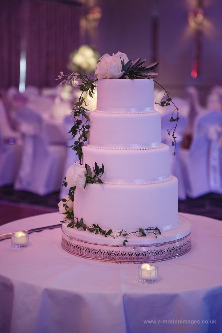 Karen_and_Nick_wedding_339_web_res.JPG