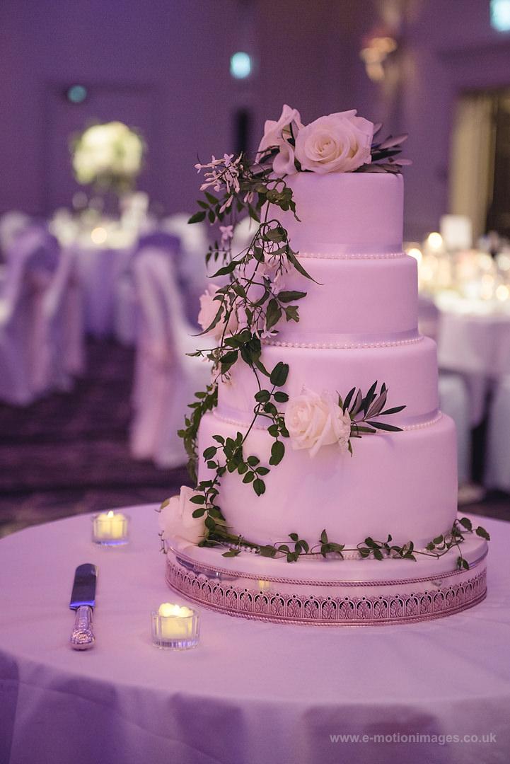 Karen_and_Nick_wedding_340_web_res.JPG