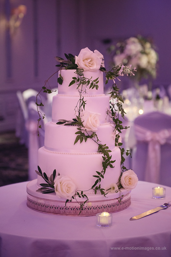 Karen_and_Nick_wedding_341_web_res.JPG