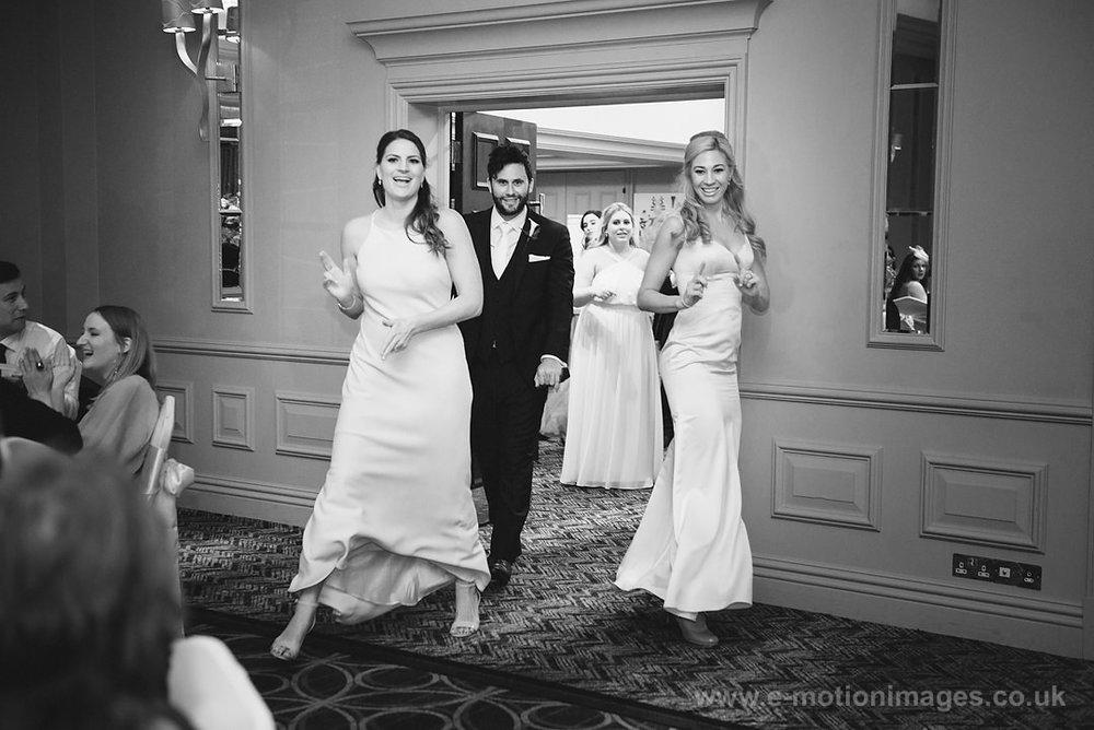 Karen_and_Nick_wedding_343_B&W_web_res.JPG