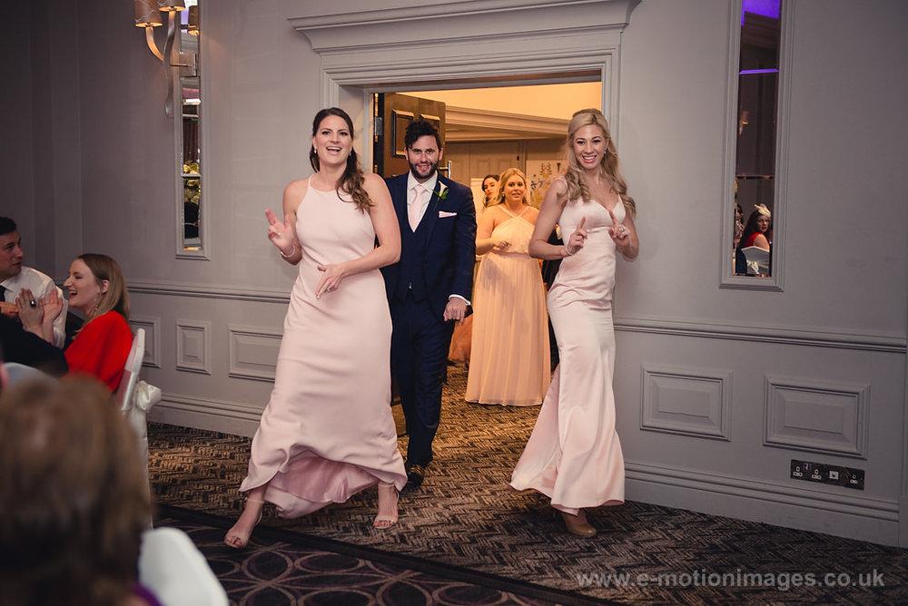 Karen_and_Nick_wedding_343_web_res.JPG