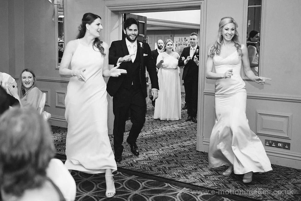 Karen_and_Nick_wedding_344_B&W_web_res.JPG