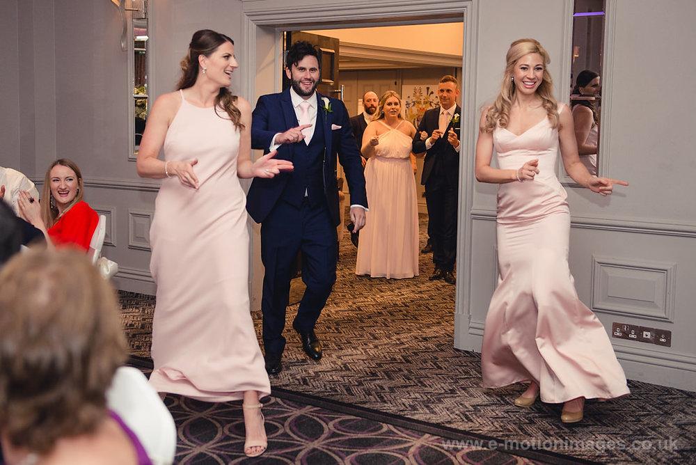 Karen_and_Nick_wedding_344_web_res.JPG